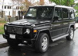 Check out our mercedes g wagon selection for the very best in unique or custom, handmade pieces from our prints shops. Mercedes Benz G Class Wikipedia