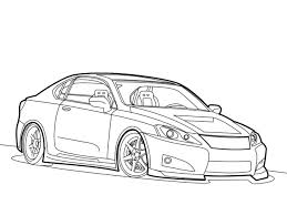 Contemporary line drawings of cars inspiration electrical diagram