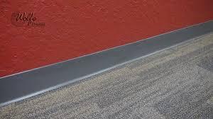 Interface carpet tile Installation Wolfe Flooring Inc Coast Coast And Interface Carpet Tile