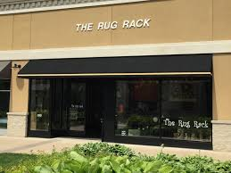 the rug rack rugs 5201 w war memorial dr peoria il phone number yelp