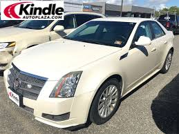 2016 cadillac cts base in atlantic city nj kindle auto plaza