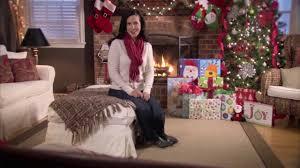 Dollar Tree Christmas Decoration Ideas 2013   YouTube