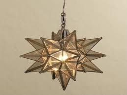 modern pendant lighting kitchen white moravian star star pendant shade orange pendant light pineapple pendant light