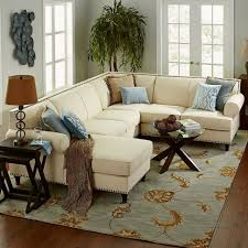 livingroom pier imports chairs surprising one canada chair cushions patio furniture pads warranty dining