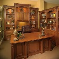 custom made office desks. Custom Executive Desk Traditional Home Office Denver With Regard To Desks For Renovation Made M