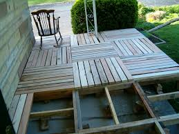 outdoor furniture made of pallets. Elegant Ideas Of Furniture Made From Pallets Beautiful Patio For Outdoor R