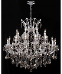 lighting winsome maria theresa chandelier 3 2801d36c gt maria theresa chandelier 8 light