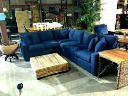 navy blue leather sectional blue sectional couch blue velvet sectional sofa velvet sectional sofa plus navy