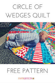 290 best Baby Quilt Patterns images on Pinterest | Baby quilt ... & @jaybirdquilts has a creative way to use your scrappy quilt leftovers. The  whole family Adamdwight.com