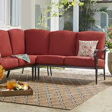 outdoor sectional home depot. Outdoor Sectionals Sectional Home Depot A