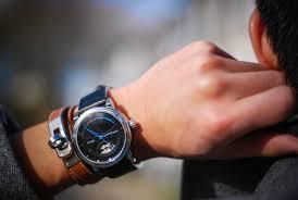 hermes kelly bracelet egard watch street style men hermes kelly bracelet egard watch