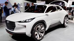 2018 hyundai cars. delighful 2018 hyundai kona l upcoming cars in india 2017 2018 new i20based compact suv and hyundai