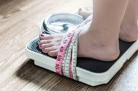 Diet Chart For Weight Gain Makeupandbeauty Com