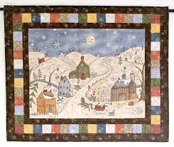 139 best My Handmade Christmas images on Pinterest & Christmas Wall Hanging, Quilted Snowman Wall Hanging, Winter Wall Quilt,  Winter Village, Too Many Men, Christmas Wall Decor, Handmade Adamdwight.com