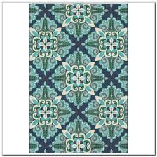 wayfair outdoor rugs 5 7