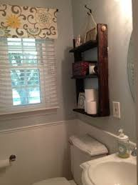 Two It Yourself: 15 Minute Window Valance (and DIY coordinating  accessories)  Bathroom Window DecorBathroom Window TreatmentsBathroom  Valance IdeasBathroom ...