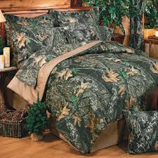 image of camouflage bed 28 image ap black snow bedding decor new boys bedding for