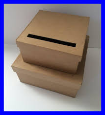 awesome wedding card box ideas diy in terrific gift pic of michaels creative
