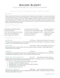 Cover Letter To Temp Agency Cover Letter To Staffing Agency
