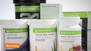 bill ackman herbalife s nutrition club is total fraud