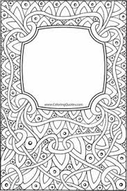 Coloring Page Binder Cover 684 Best Textur Images Coloring Pages Back To School Coloring Sheets