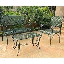 Image Unique Lowes Garden Statues Outdoor Furniture Covers Luxury Awesome Outdoor Patio Furniture Lowes Canada Garden Statues Hamham Lowes Garden Statues Outdoor Furniture Covers Luxury Awesome Outdoor