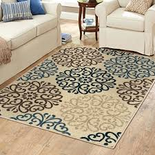 8x10 area rugs small images of wool rug plush gray 8x10 area rugs