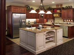 ... Medium Size Of Kitchen:l Shaped Kitchen Island Designs With Seating Kitchen  Plans For Small