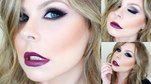 taylor swift look what you made me do makeup tutorial alice jackson