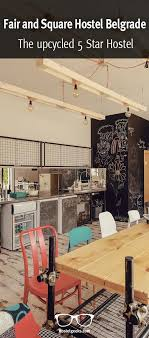 furniture recycling ideas. design ideas you can steal from hostels read the full article about this 5 star hostel furniture recycling u