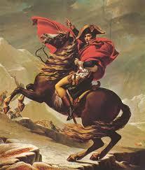 Bicentenaire de la mort de Napoléon Bonaparte, commémoration délicate -  rts.ch - Monde