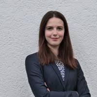 "7 ""Stella Richter"" profiles | LinkedIn"