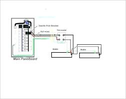 cadet baseboard heater wiring diagram wiring diagram id cadet heater wiring diagram wiring diagram basic cadet baseboard heater wiring diagram