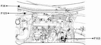 volkswagen beetle tdi hi i have a 2000 volkswange beetle graphic graphic