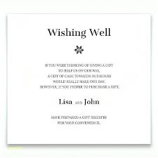 baby shower gift poems for invitations best of baby shower wishing well poems excode images