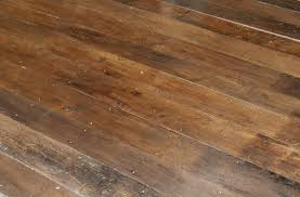 recycled wood flooring for sale