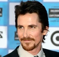 Beard And Hair Style hair affair 15 beard styles to wear with honor 2527 by stevesalt.us