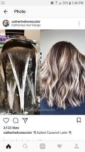 Sue S Hair Design 615 Best Hair Images Hair Hair Styles Long Hair Styles