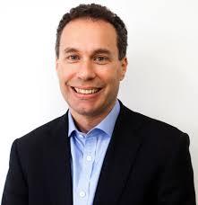 Jeremy Samuel - JewishCare