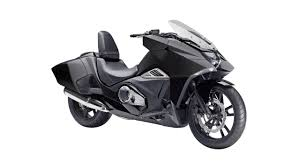 2018 honda motorcycle rumors. perfect honda honda is known for releasing exciting motorcycle models every year these  motorcycles are always dev inside 2018 honda rumors m