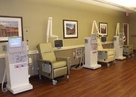 american renal ociates opens newest clinics in lancaster mesquite and desoto tx business wire