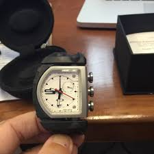 oakley fuse box watch (jewelry & accessories) in tampa, fl offerup oakley fuse box sku product code oakley fuse box watch
