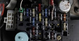 5 pin flasher relay wiring diagram images signal flasher wiring gallery of 5 pin flasher relay wiring diagram 17 best images about flasher relay