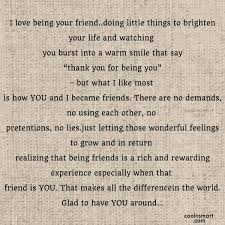 Quotes About Loving Your Best Friend Unique Images With Quotes 48 Quotes Newest First Page 48 CoolNSmart