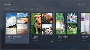 Amazon.com: Amazon Photos: Appstore for ...