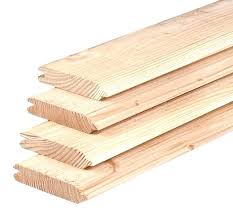tongue and groove thick larch boards pine wall covering home depot canada tong