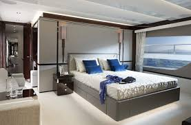 95 Yacht Sunseeker New Yacht Models Sunseeker Yachts Yacht