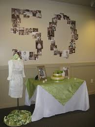 mom and dad s 50th wedding anniversary party ideas 55th
