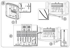 12 Premier Schema Electrique Eclairage Exterieur