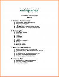 Business Plan For Product Licensing